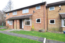 Moor Pond Close Terraced house to rent