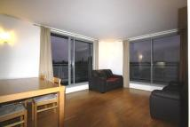 2 bed Flat in Deals Gateway, London...