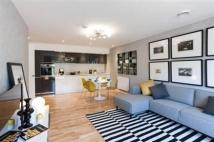 new Flat for sale in Lakeside Drive...
