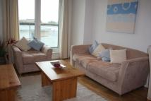 1 bed new Flat in 3 Limeharbour...