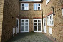 3 bedroom Terraced home to rent in Beacon Road, Lewisham...