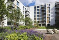 1 bedroom new Flat to rent in 2 Agnes George Walk...