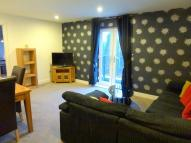Apartment to rent in Montague Road Edgbaston