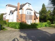 2 bedroom Apartment in Apartment Highbury House...