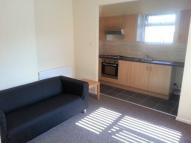 1 bed Flat in 44 Delaunays Road...