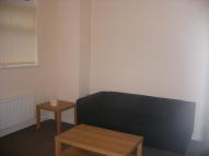 1 bed Apartment in Bennett Road, Crumpsall...