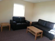 1 bedroom Apartment in Crumpsall Lane...