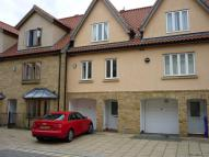 new development to rent in Wherry Road, Norwich, NR1