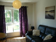 Flat in Northfields, Norwich, NR4
