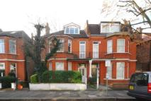Apartment in Flanchford Road, London...
