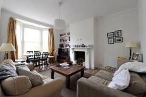 3 bedroom Maisonette to rent in Godolphin Road...