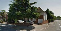 Detached home to rent in Beaufort Road, Ealing...