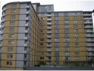 Poulton Court Studio apartment to rent