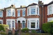 Brackley Terrace Apartment to rent