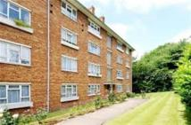 Apartment to rent in Greystoke Gardens...