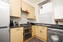 1 bedroom Apartment to rent in Oakley Ave, Ealing