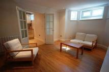 1 bedroom Apartment in Chiswick High Road...