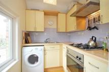 Apartment to rent in Gordon Road, ealing