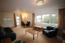 Apartment in Parkview Road, Ealing...