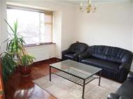 2 bedroom Apartment to rent in Ashbourne Road, Ealing...