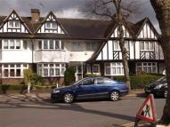 4 bed semi detached home in Monks Drive, Ealing...