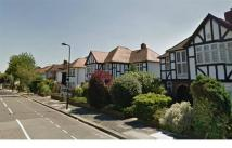 5 bedroom Detached property in Audley Road, Ealing...