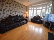 4 bed Apartment in Boileau Road...