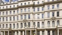 2 bed Apartment to rent in Lancaster Gate...