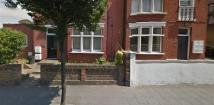 1 bedroom Apartment to rent in Boston Road, Hanwell...