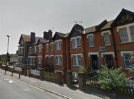 1 bedroom Apartment in Boston Road, Hanwell...