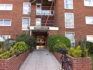 2 bed Apartment in Gilbert Court...