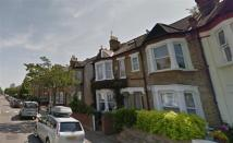 Apartment in Elthorne Avenue, Hanwell...