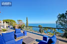 Tuscany Flat for sale