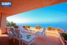 3 bed Semi-detached Villa for sale in Tuscany, Grosseto...