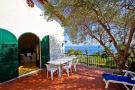 4 bedroom Villa in Tuscany, Grosseto...