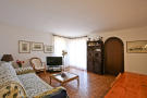 2 bed Penthouse in Tuscany, Grosseto...