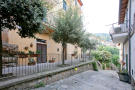 1 bed Flat in Tuscany, Grosseto...