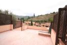 1 bedroom Detached house for sale in Tuscany, Grosseto...