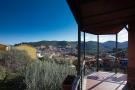 3 bedroom Penthouse in Tuscany, Grosseto...