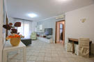 3 bed Flat in Tuscany, Grosseto...