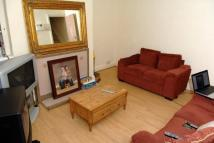 2 bedroom Terraced home to rent in Large 2 Bed House...