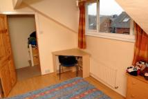 Terraced home to rent in Large 2 Bed House...