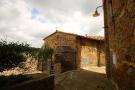 1 bedroom home in Tuscany, Grosseto...