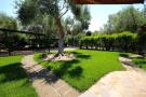 2 bed Flat in Tuscany, Grosseto...