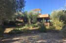 3 bedroom Villa for sale in Tuscany, Grosseto...