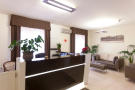 property for sale in Tuscany, Grosseto, Orbetello