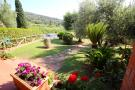 3 bedroom Villa for sale in Tuscany, Grosseto...