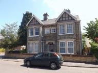 Apartment in Kings Road, St Neots