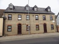 1 bedroom Flat for sale in Huntingdon Street...