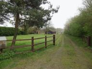 property for sale in Wyboston, Bedford